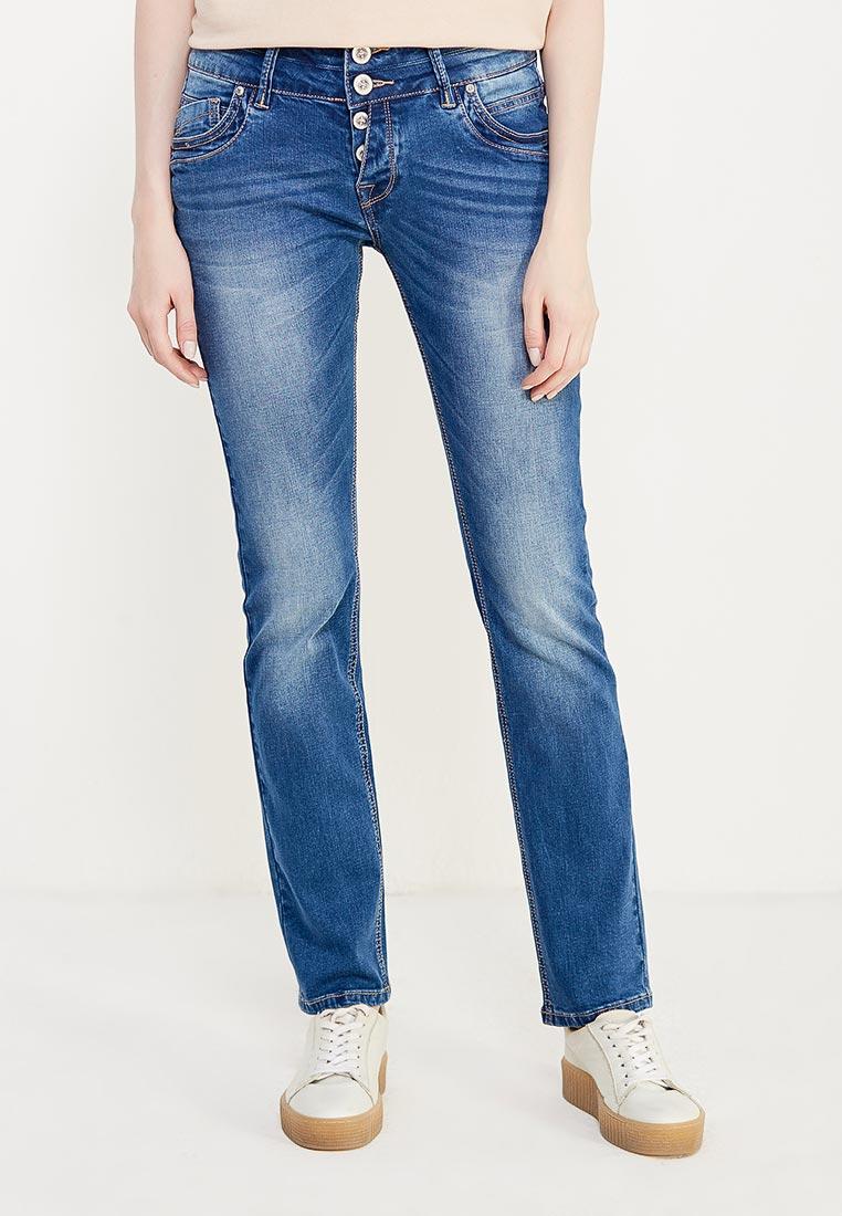 Зауженные джинсы Blue Monkey 5178/100-28/32