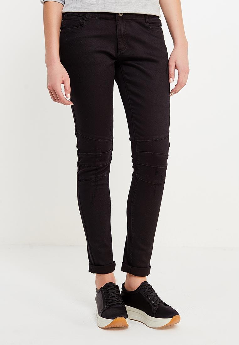 Зауженные джинсы Blue Monkey 8066/1-28/34