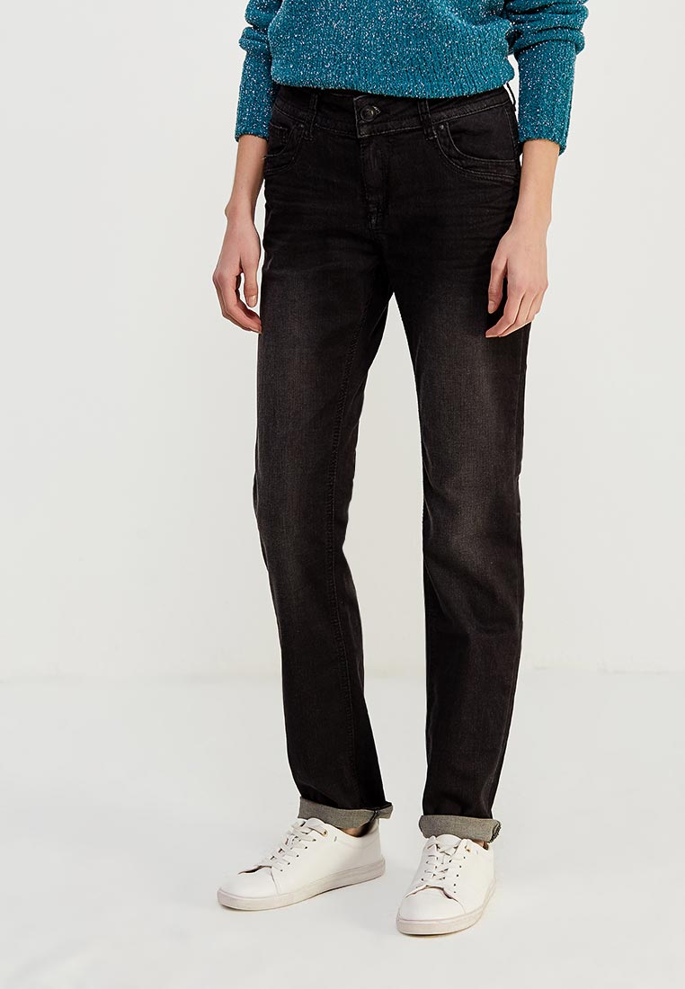 Зауженные джинсы Blue Monkey 53800/1-28/32