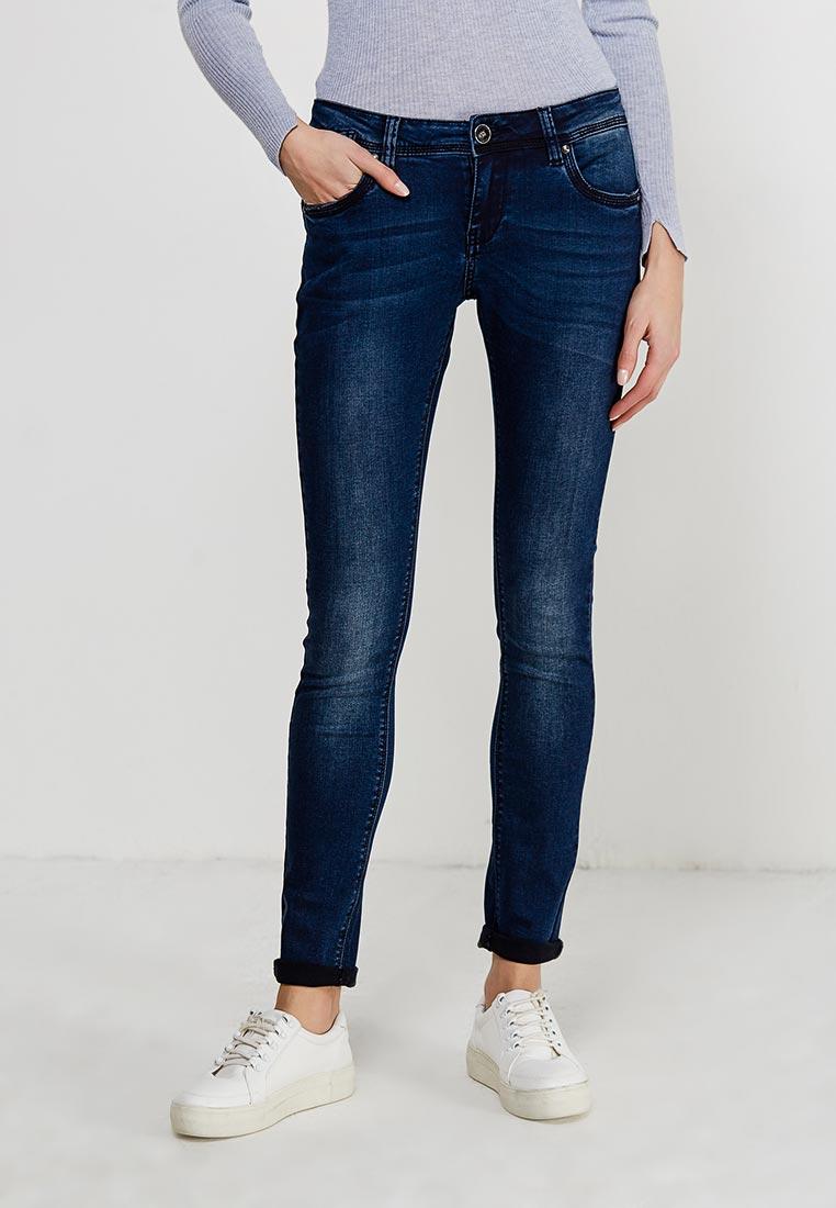 Зауженные джинсы Blue Monkey 3823/100-26/32
