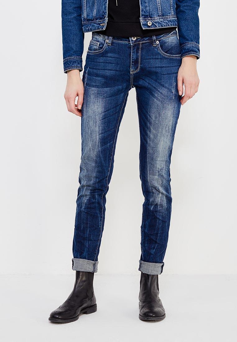 Зауженные джинсы Blue Monkey 1681/100-25/32