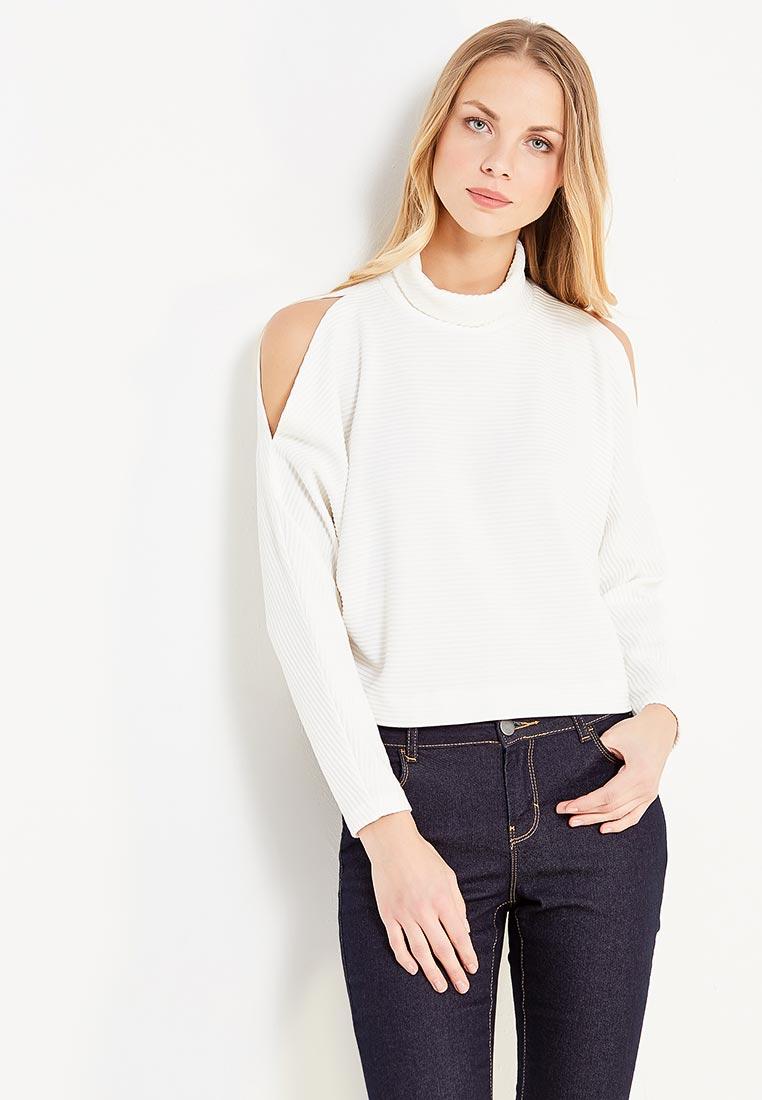 Пуловер Арт-Деко Z-1082 1285-42