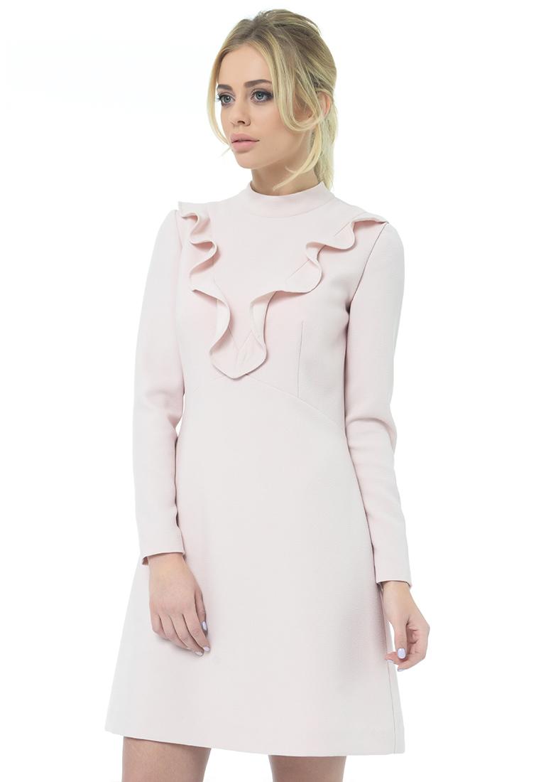 Вечернее / коктейльное платье GENEVIE Платье Genevie L 9535 L
