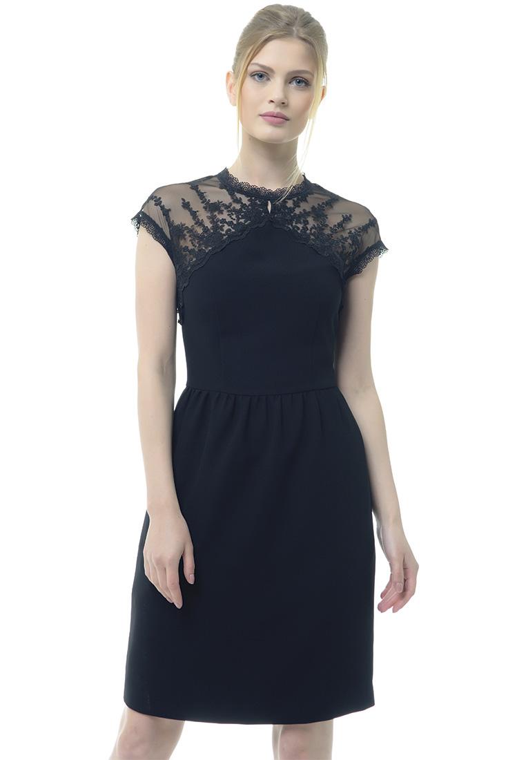 Вечернее / коктейльное платье Arefeva Платье Arefeva А9100 L