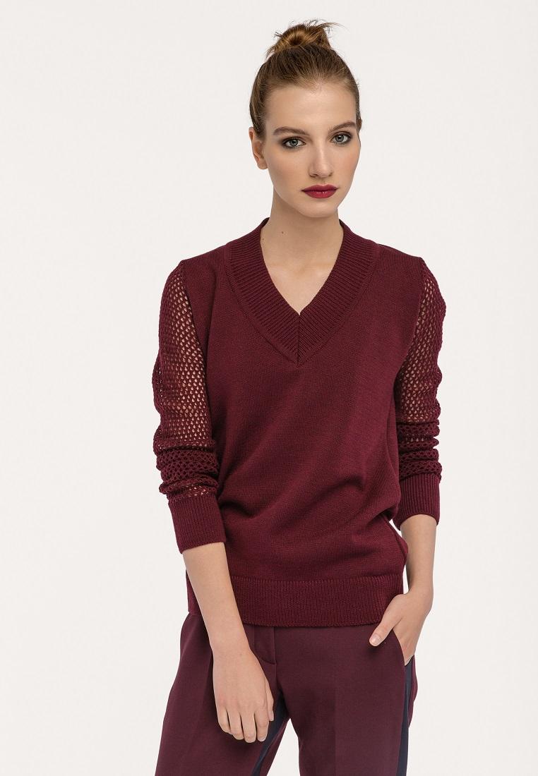 Пуловер Stimage 0001236.17.34-36