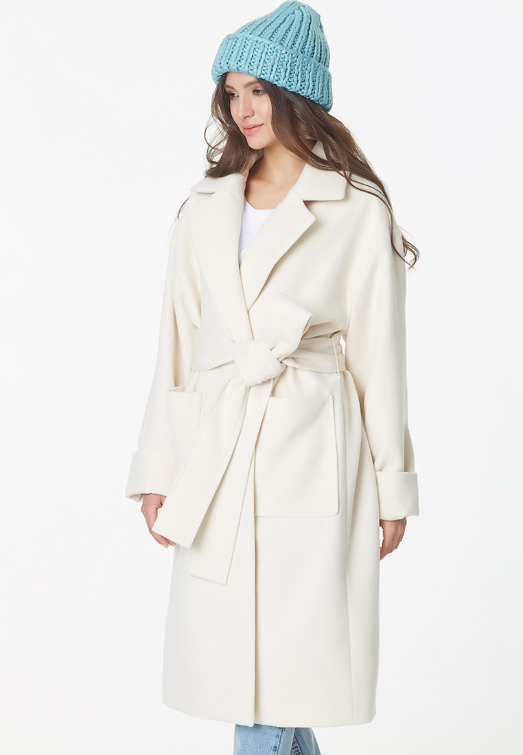 Женские пальто Fly 602-07-42-44