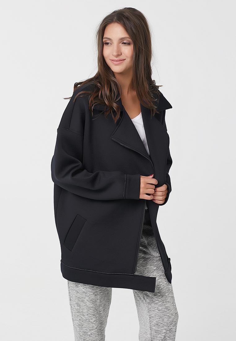 Куртка Fly 308-01-42-44