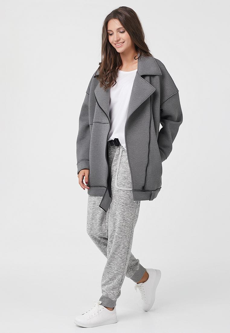 Куртка Fly 308-11-42-44