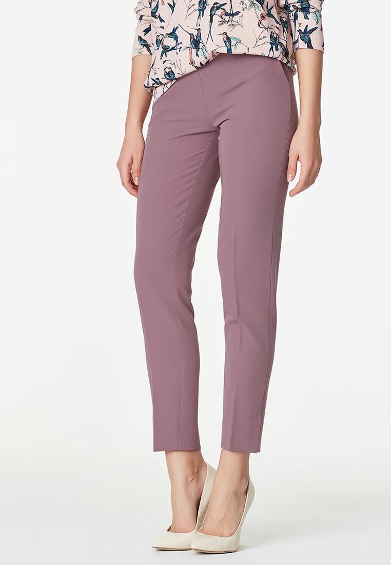 Женские классические брюки Fly 463-09-40