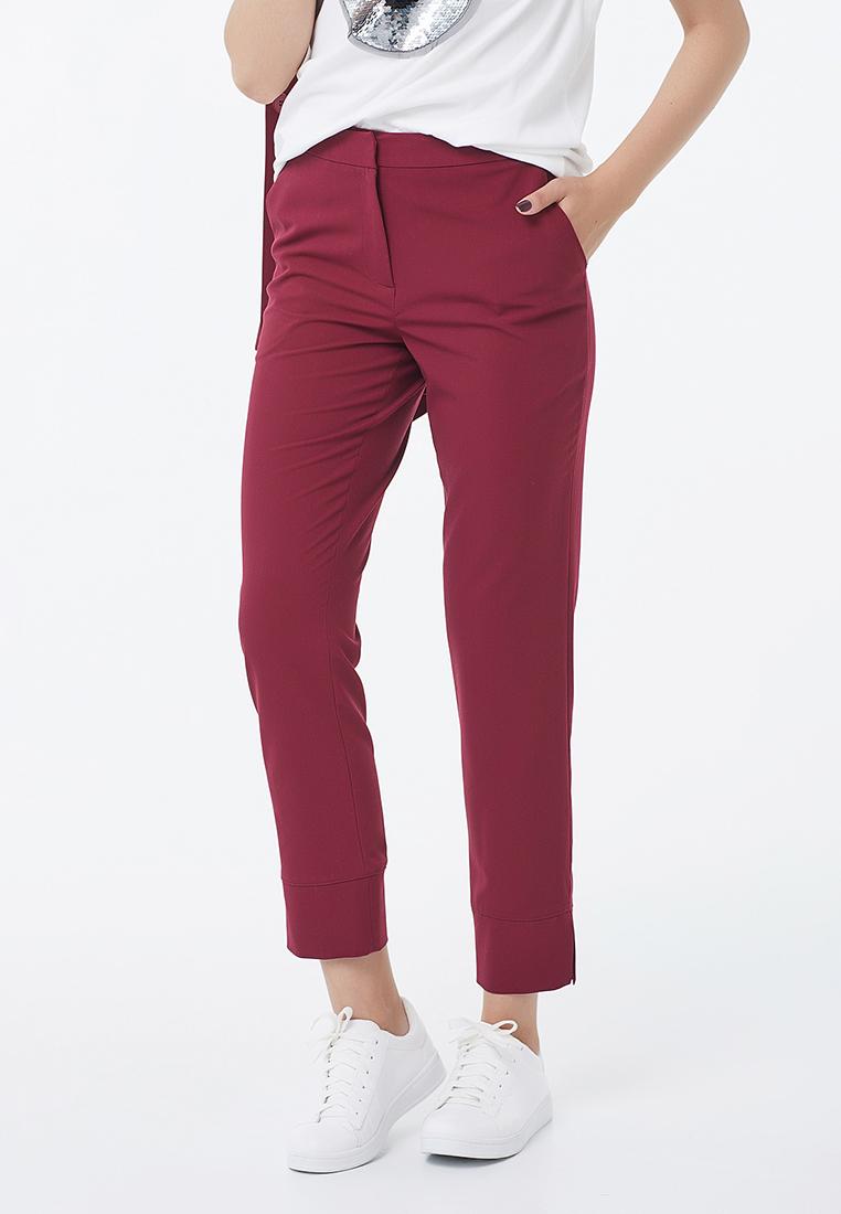 Женские классические брюки Fly 472-05-42
