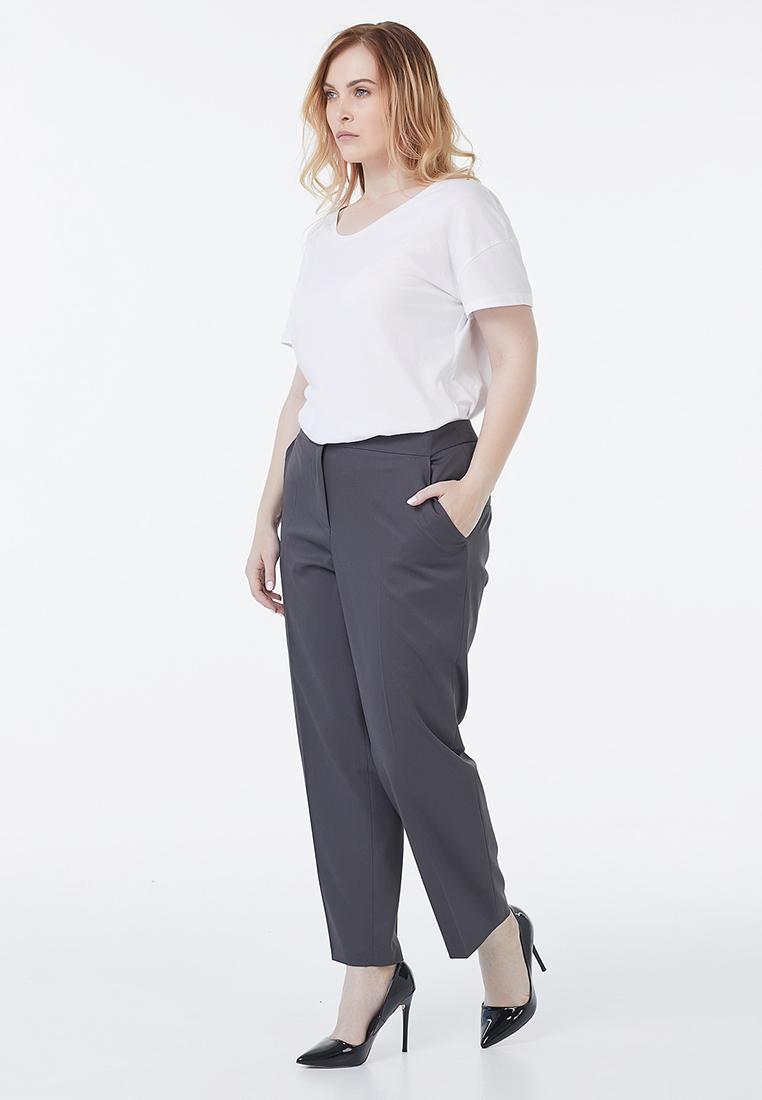 Женские классические брюки Fly 2-454-11-50