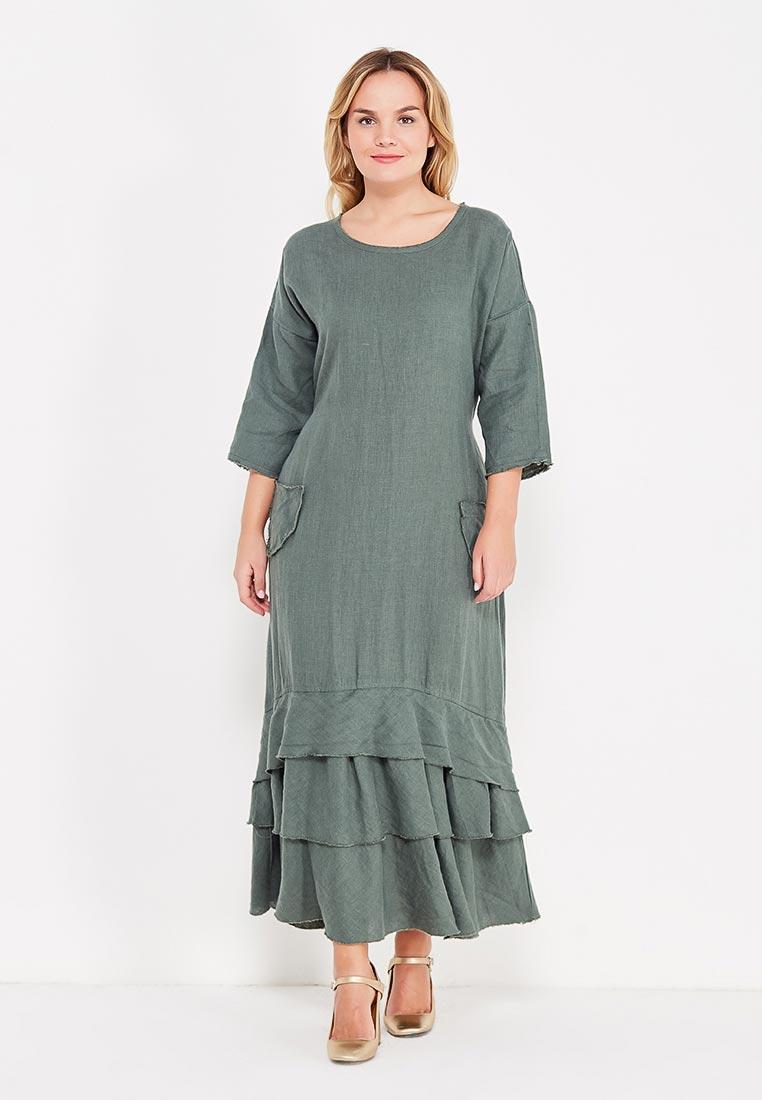 Платье Kayros 4/1доллар-46-48