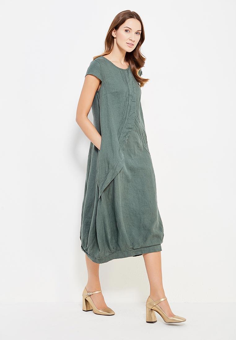 Платье Kayros 4/11доллар-44-46