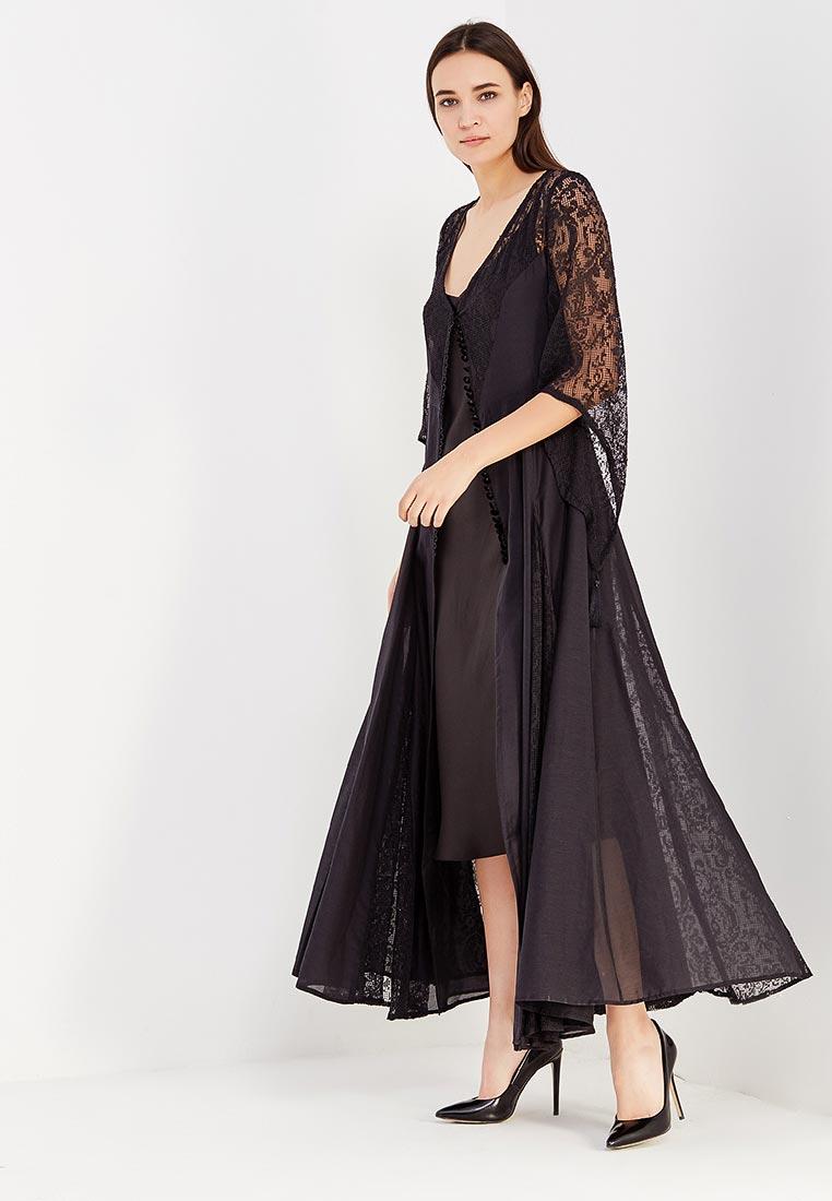 Вечернее / коктейльное платье Brassorti SP161051-44