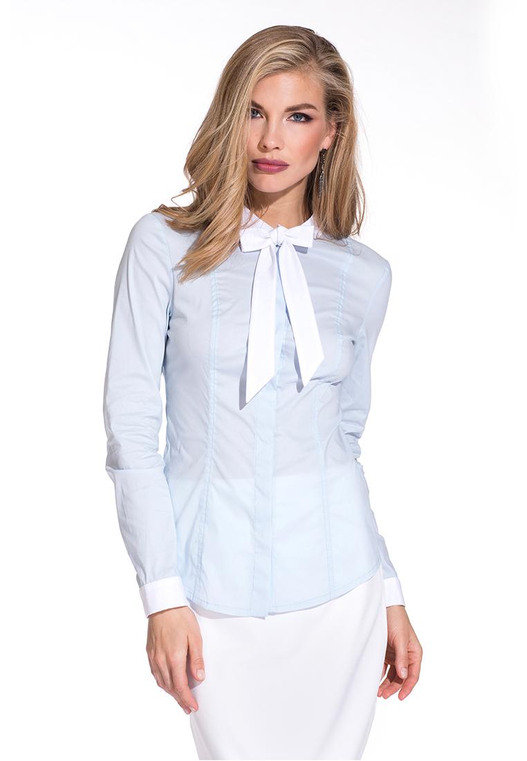 Блуза Gloss 19144(10)-36