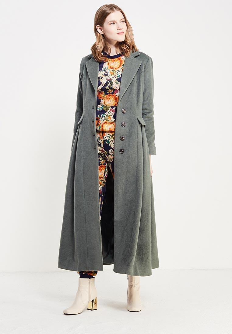 Женские пальто Demurya Collection TEMIR-DEM18PT04/OSOCA-42