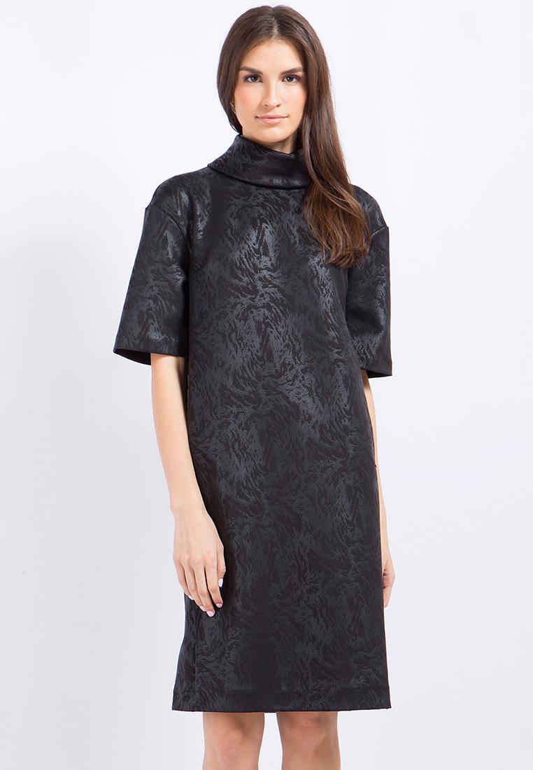 Повседневное платье Finn Flare (Фин Флаер) CW17-57008-200-XS