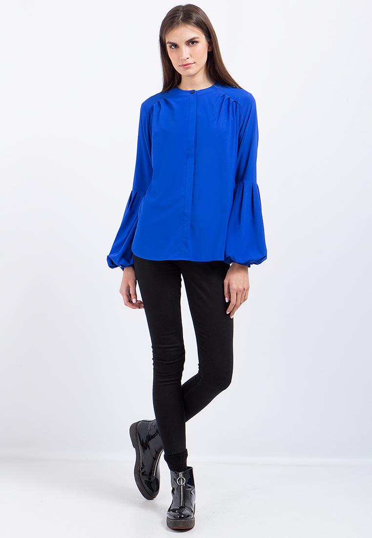 Блуза Finn Flare (Фин Флаер) CW17-57000-107-S