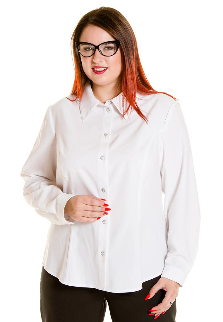 Блуза Luxury Plus 522-52