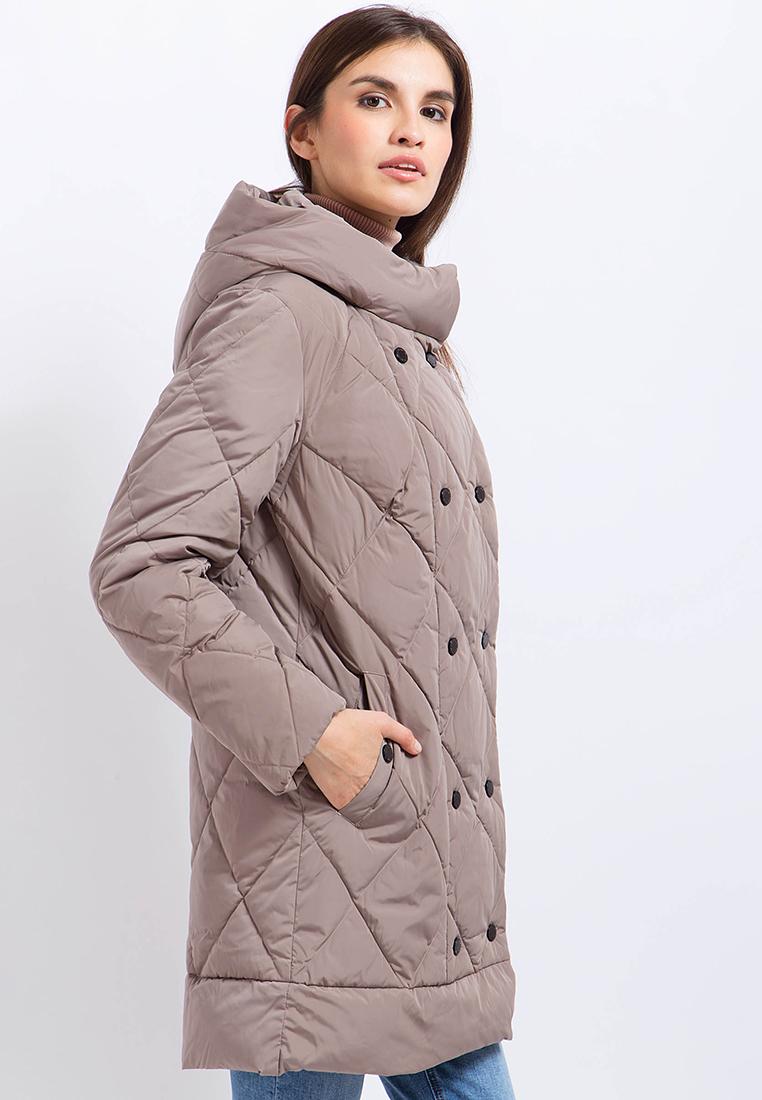 Куртка Finn Flare (Фин Флаер) A17-11004-824-XS