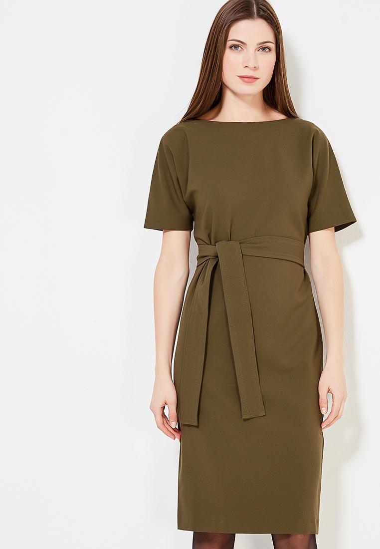 Платье IMAGO 20.37.522026.09-42