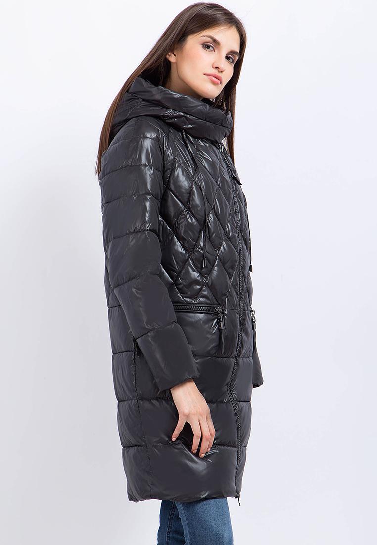 Куртка Finn Flare (Фин Флаер) A17-12076-200-XS