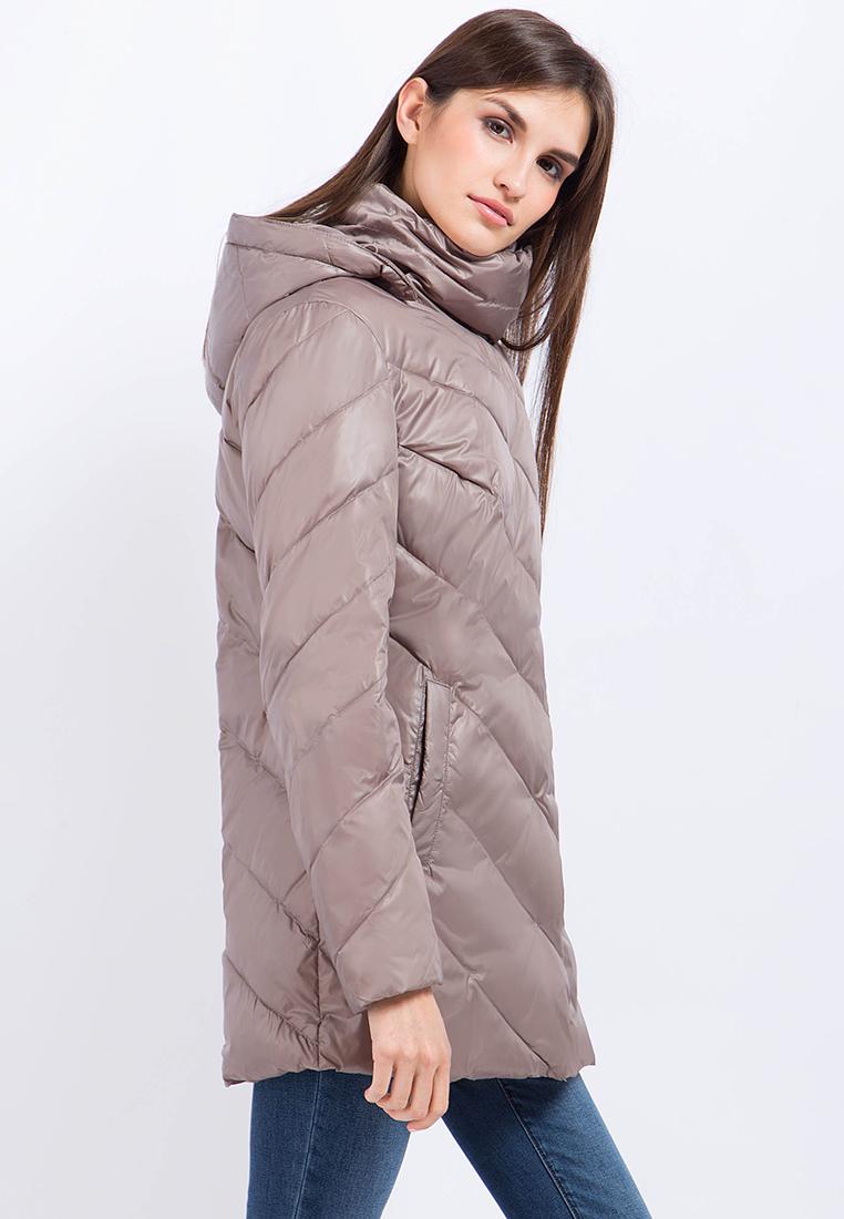 Куртка Finn Flare (Фин Флаер) A17-12073-824-M