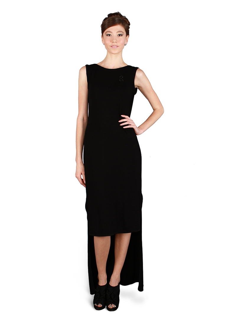 Вечернее / коктейльное платье Sahera Rahmani 1019901-60-M