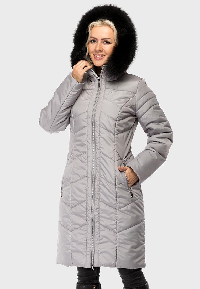 Утепленная куртка ROSSO-STYLE 975-2-44