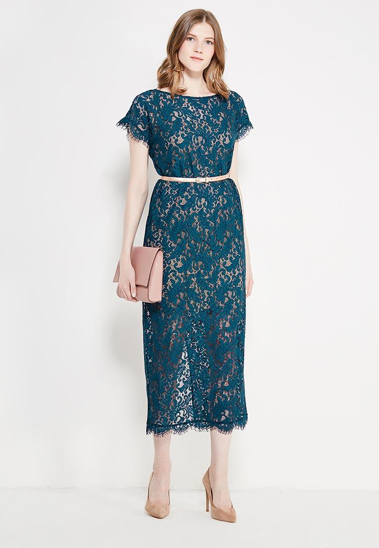 Вечернее / коктейльное платье UONA O.PL.51.9 - M