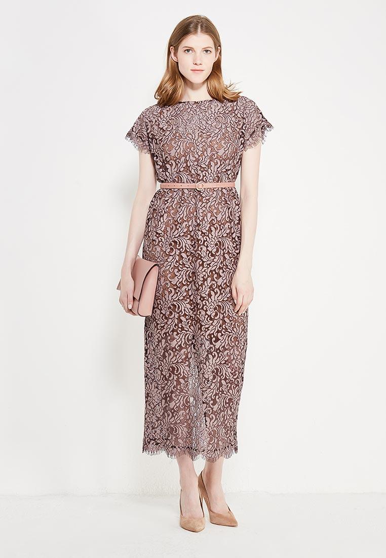 Вечернее / коктейльное платье UONA O.PL.51.37 - L