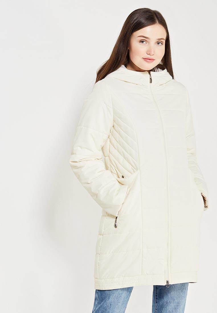 Куртка ROSSO-STYLE 990-1-44