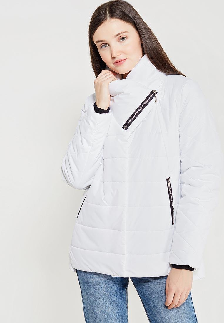 Куртка ROSSO-STYLE 9007-1-44