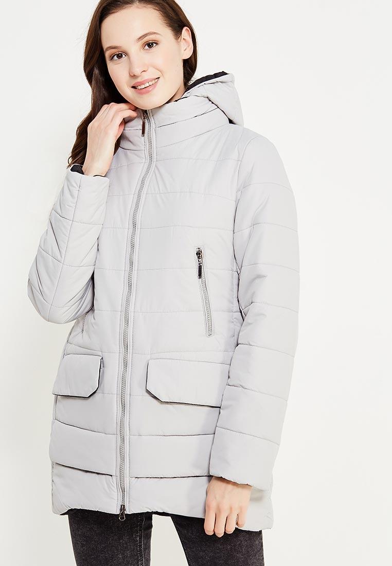 Куртка ROSSO-STYLE 9014-2-44