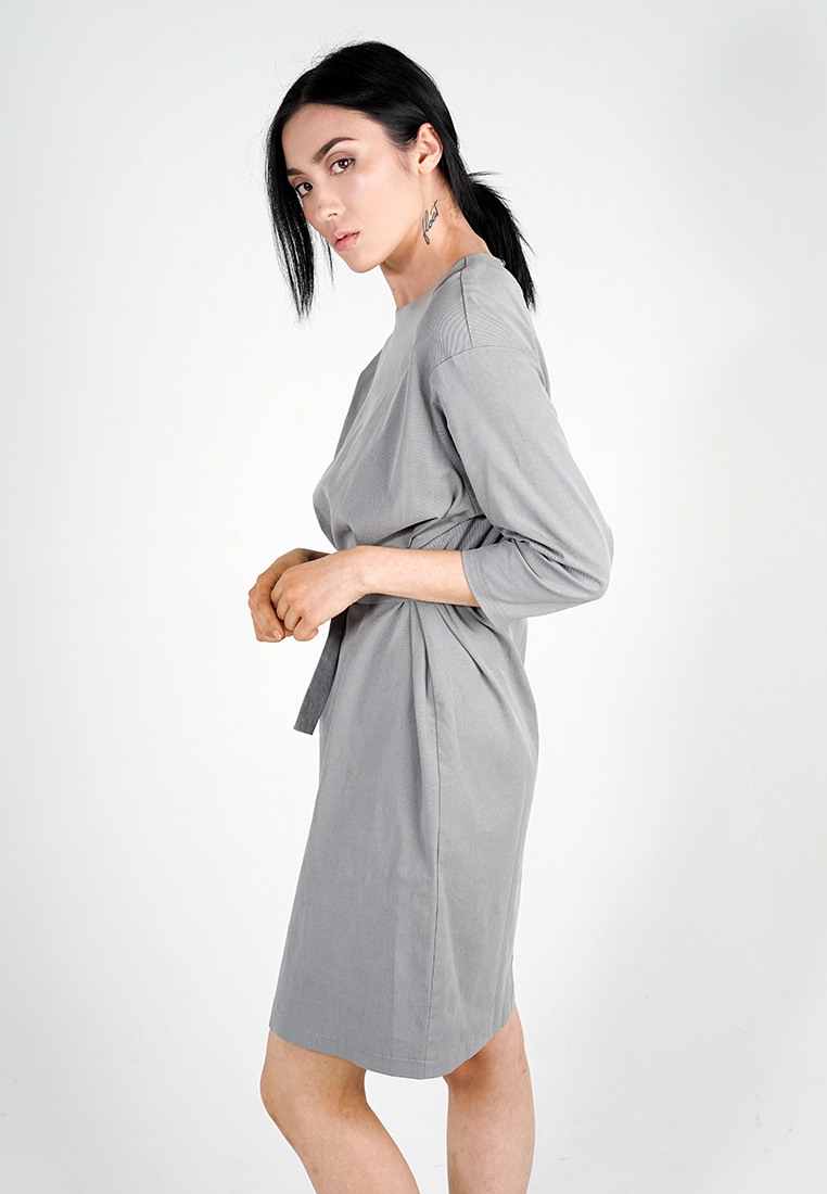 Повседневное платье BURLO ba1272141