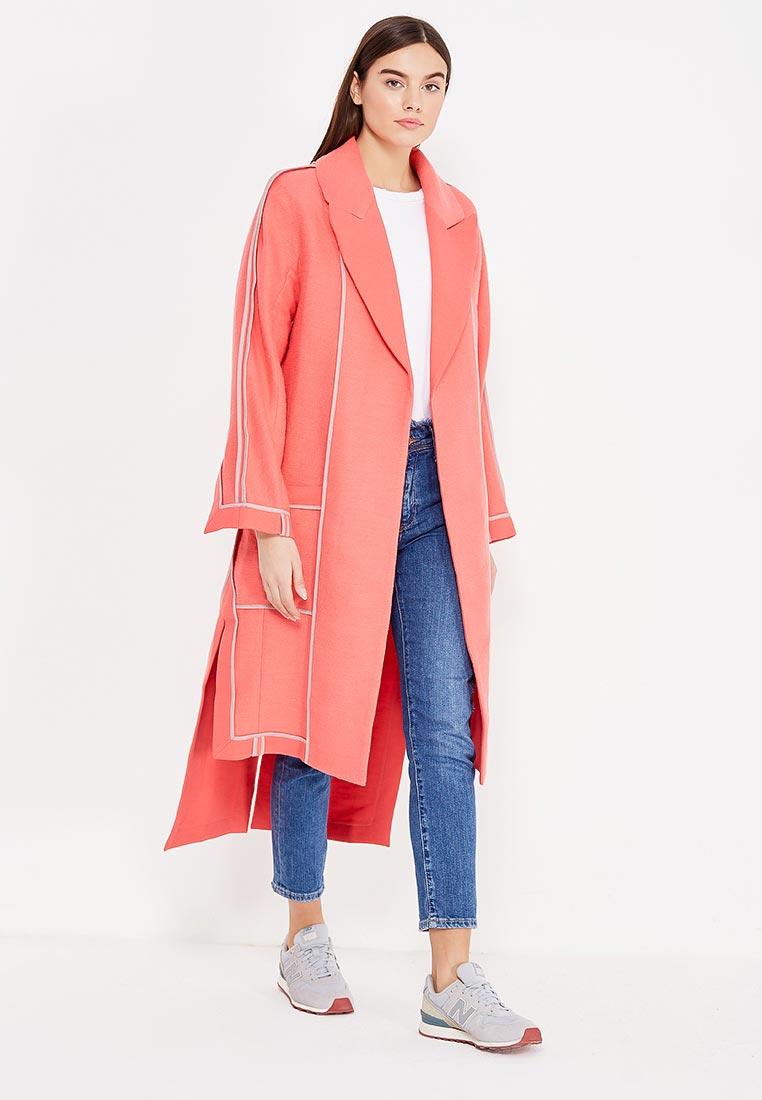 Женские пальто Soeasy W0401-2-42