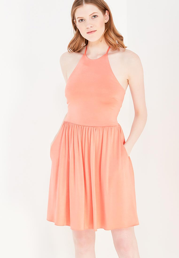 Платье Soeasy W-0488-2-42
