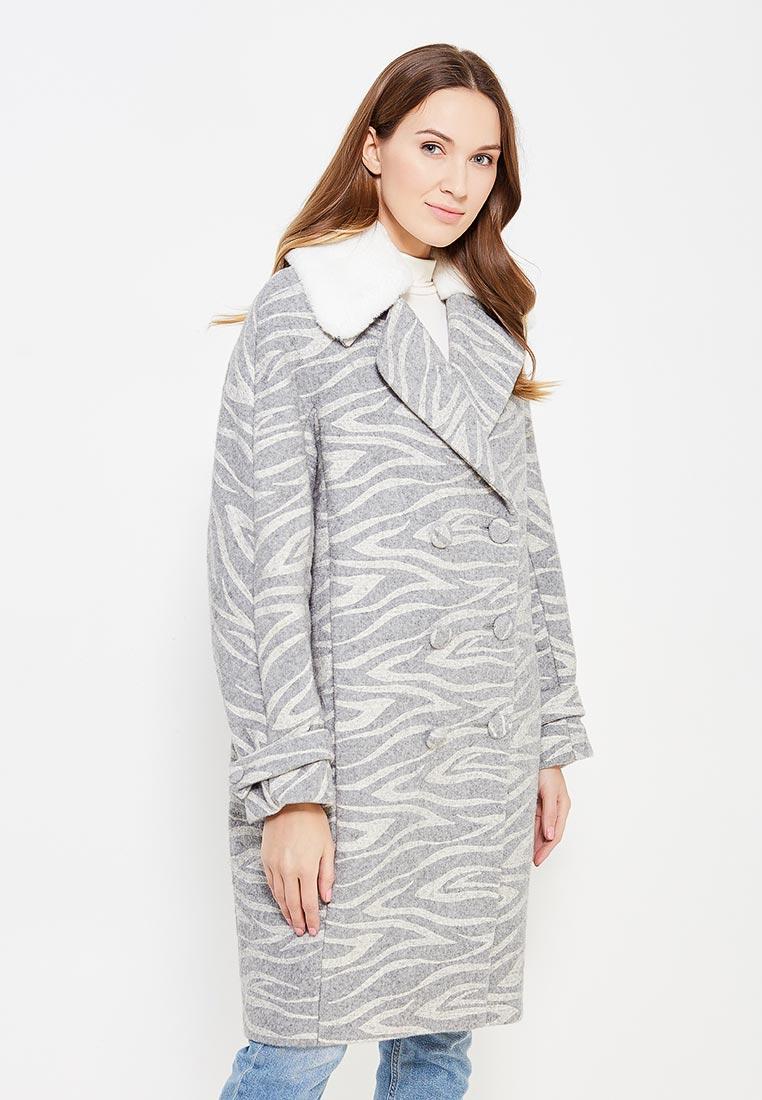 Женские пальто Soeasy W0502-40