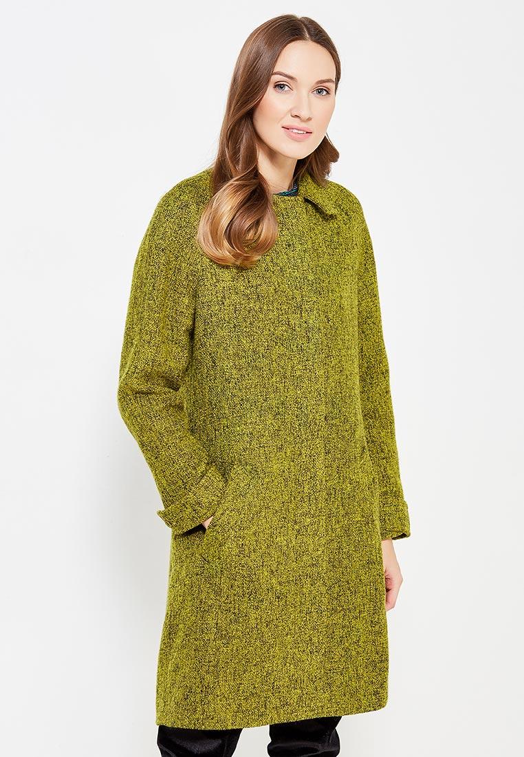 Женские пальто Soeasy W0508-1-42