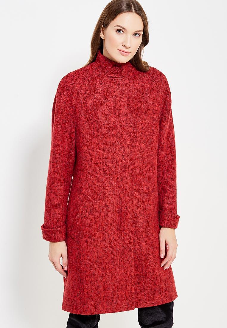 Женские пальто Soeasy W0508-2-42