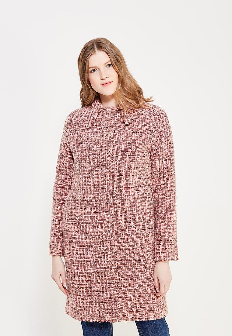 Женские пальто Soeasy W0518-46