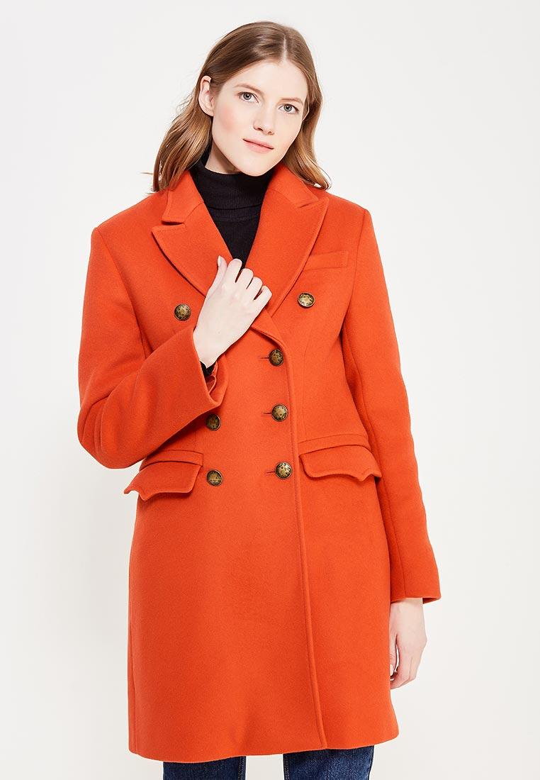 Женские пальто Soeasy W0523-1-40