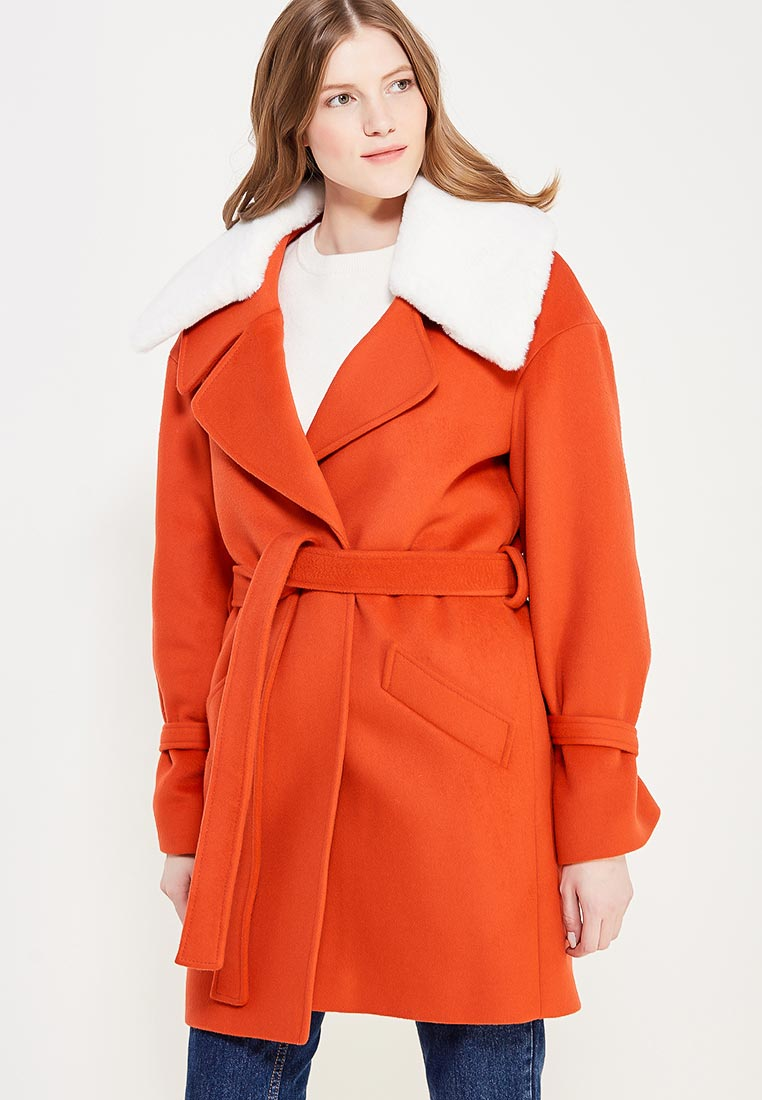 Женские пальто Soeasy W0526-2-40