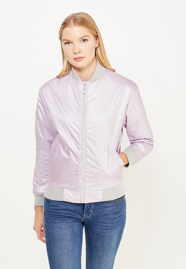 Куртка Soeasy W0701-2-42