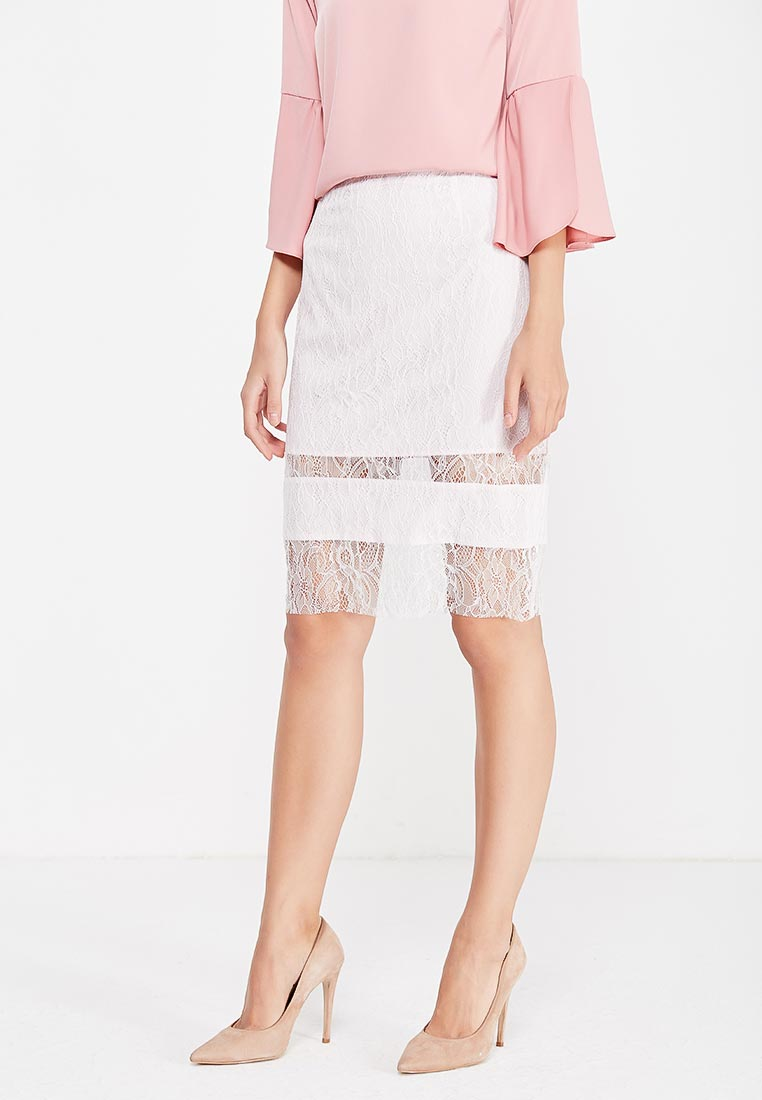 Узкая юбка Soeasy W0760-1-42