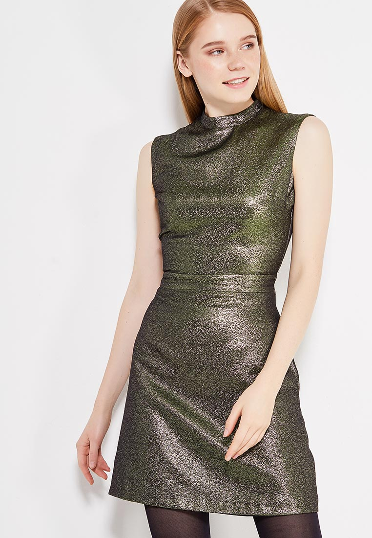 Платье Soeasy WNY183-1-42