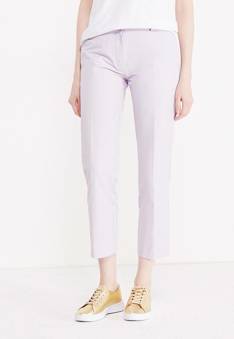 Женские прямые брюки Soeasy W0154A-2-42