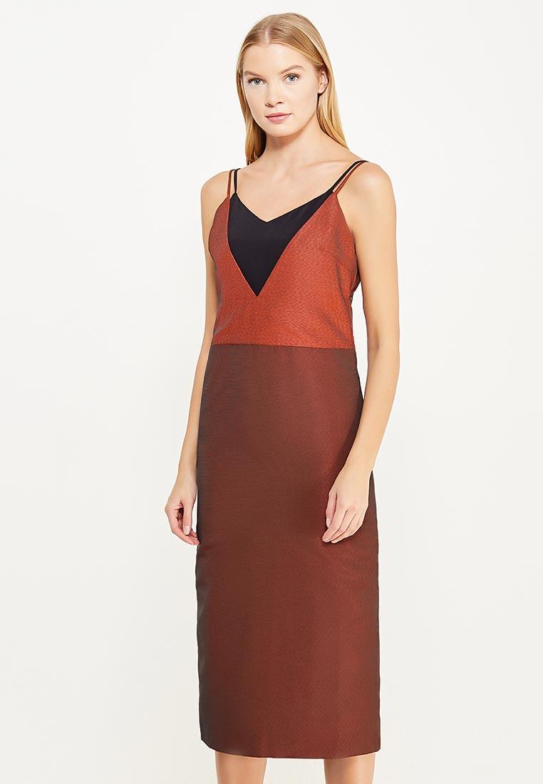 Платье Soeasy W0379-2-42