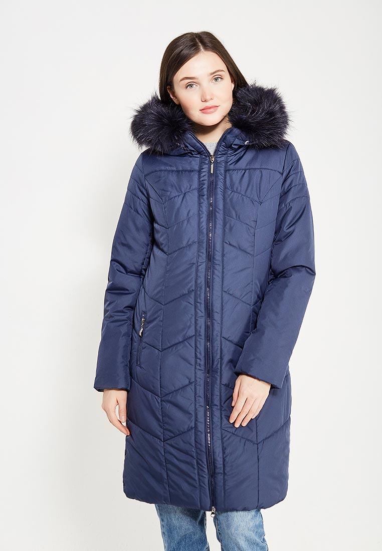 Утепленная куртка ROSSO-STYLE 975-1-44