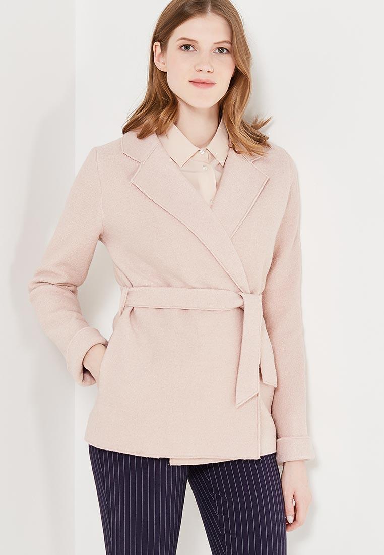 Женские пальто Fashion.Love.Story. 17FL3004CR-40